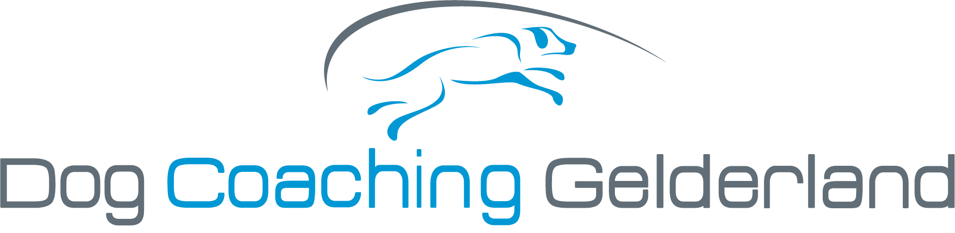 dog coaching gelderland