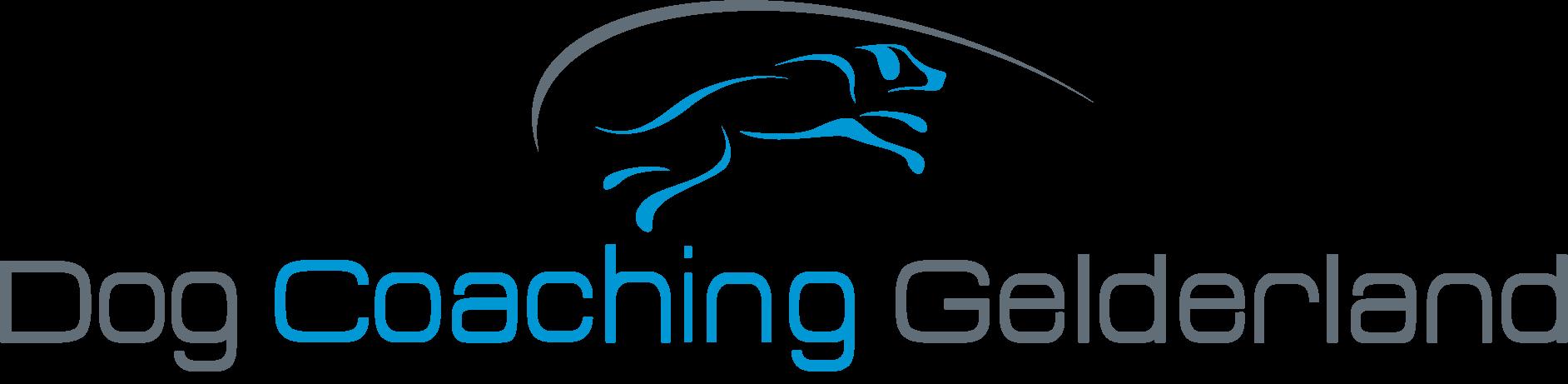 dog coaching gelderland